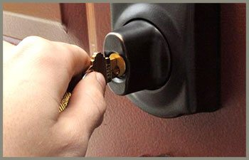 Near South Side IL Locksmith Store Near South Side, IL 312-283-3389