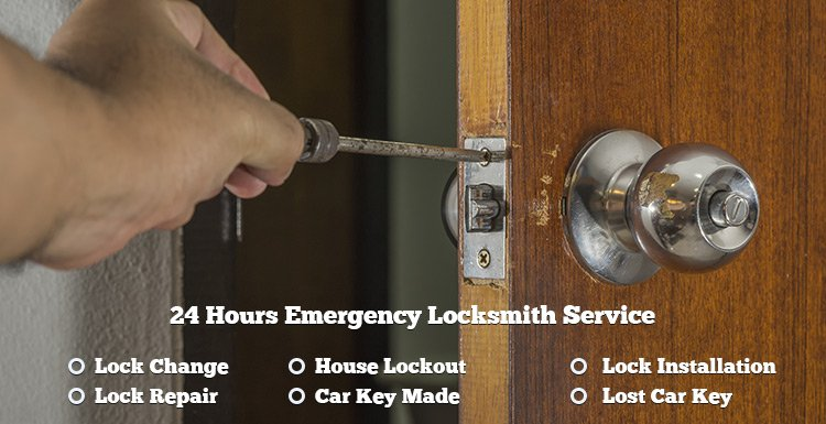 Near South Side IL Locksmith Store, Near South Side, IL 312-283-3389